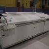 BTU Pyramax 98A Serial MIL-87 Pic 11 (2)
