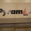 BTU Pyramax 98A Serial MIL-87 Pic 11 (4)