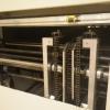 BTU Pyramax 98A Serial MIL-87 Pic 11 (7)