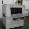 Camalot 5000 Dispensing System