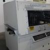 Camalot 5000 Dispenser ref451 (3)