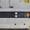 Camalot 5000 Dispenser ref451 (5)