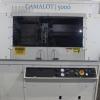 Camalot 5000 Dispenser ref451 (6)