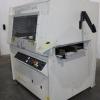 Camalot 5000 Dispenser ref451 (7)