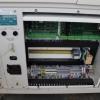 Camalot 5000 Dispenser ref451 (8)