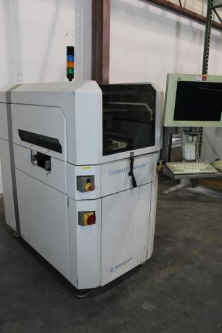 Btu Reflow Oven Pyramax Convection Solder Reflow Ovens Btu