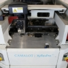 Used Camalot Dispensing System with added options