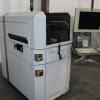 2002 Camalot Xyflex Pro 7100 Model Dispensing System