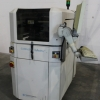 Used Camalot XyflexPro Dispensing System for Semiconductor Use