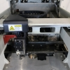Vintage 2002 Camalot Xyflex Pro Dispenser Available Today