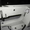 cambridge-automatic-eyeletter-ref011-2