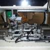 cencorp-tr5300-board-router-ref029-2
