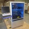 Cencorp BR1000 Board Router(ref349) (1)