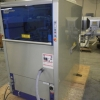 Cencorp BR1000 Board Router(ref349) (4)