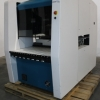 Used Chad ECA 1118 Insertion Machine for Sale