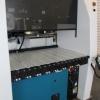 Chad IQ ECA 1118 Insertion Machine ref480 (4)