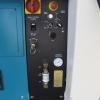 Chad Odd Form Insertion Machine & Electric Final Assembly Platform