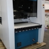 Refurbished Chad IQ ECA 1118 Placement Machine for Sale
