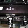 chad (4)