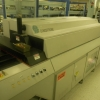 Conceptronic HVN102 Reflow Oven (ref313) (1)