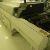 Conceptronic HVN102 Reflow Oven (ref313) (2)