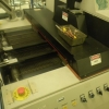 Conceptronic HVN102 Reflow Oven (ref313) (3)