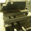 Conceptronic HVN102 Reflow Oven (ref313) (4)