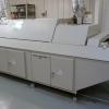 conceptronics-60-oven-ref016-1
