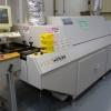 conceptronics-60-oven-ref016-2