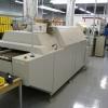conceptronics-60-oven-ref016-3