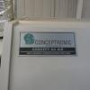 conceptronics-60-oven-ref016-4