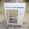 contact-24inch-conveyor-ref168-1