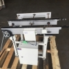 conveyor-tech-wi-36i-ref420-1