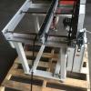 conveyor-tech-wi-36i-ref420-4