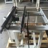 conveyor-tech-wi-36i-ref420-5