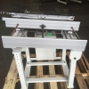 conveyor-tech-wi-36i-ref420-6