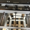 conveyor-tech-wi-36i-ref420-7