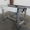 Used Crown Simplimatic 60 Inch Edge Belt Conveyor for sale