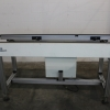 Reconditioned Crown Simplimatic Edge Belt Conveyor Available