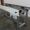 Used PCB Transfer Conveyor in Great Condition