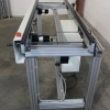Crown Simplimatic Edge Belt Conveyor for sale