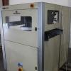 8140 Vacuum Bare Board Loader ref477 (3)