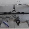 Crown Simplimatic Circuit Board Inverting Conveyor