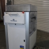 Crown Simplimatic 8050 Board Inverter For Sale