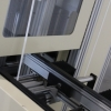 Refurbished Crown Simplimatic Magazine Buffer with 30 slot capacity