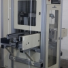 Available Crown Simplimatic Magazine Buffer in great condition