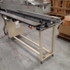 CTI 1.8meter conveyor (ref139) (1)