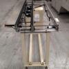 CTI 1.8meter conveyor (ref139) (3)