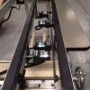 CTI 1.8meter conveyor (ref139) (4)