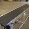 CTI 108inch Flatbelt (ref287) (2)